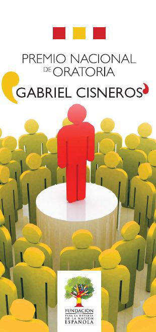 gcisneros-2.jpg
