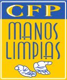 manoslimpias.png