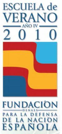 denaes2010-3.jpg