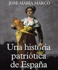 Una_h_patriotica_de_Espana.jpg