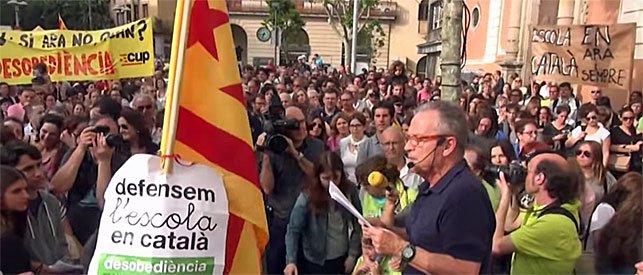separatistas_mafiosos.jpg