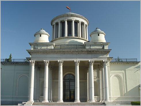 observatorio-fachada-6.jpg