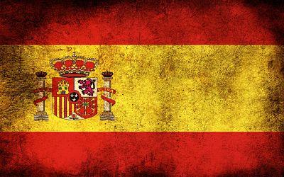 bandera-de-espana-hd-1902_opt.jpg