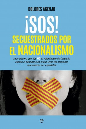 principal-sos-secuestrados-por-el-nacionalismo-es_med.jpg