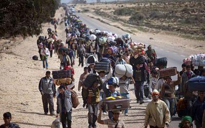 Refugiados-Siria_opt.jpg