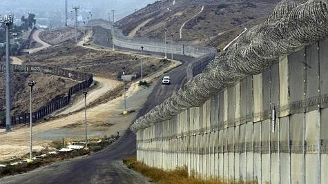 fronteras.jpg