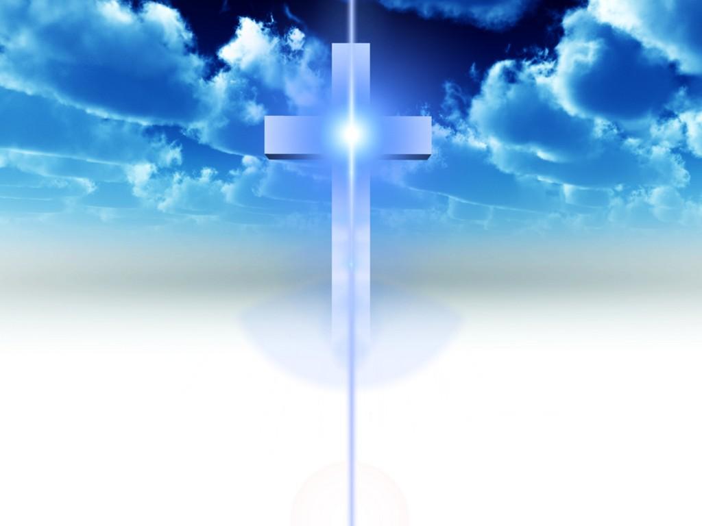cruz-e-a-luz_3482_1024x768.jpg