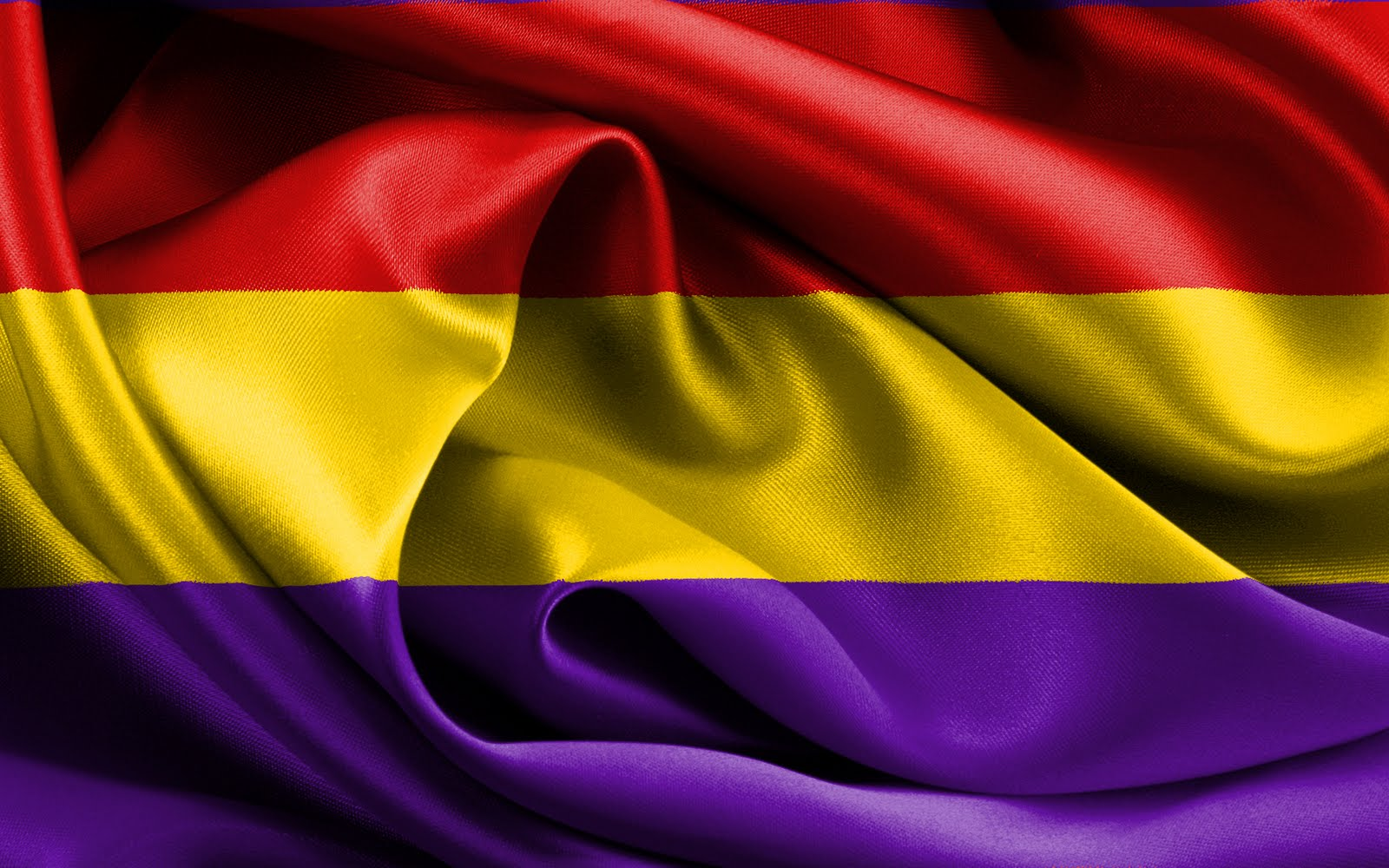 bandera_republicana.jpg