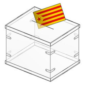 urna-catalana.jpg