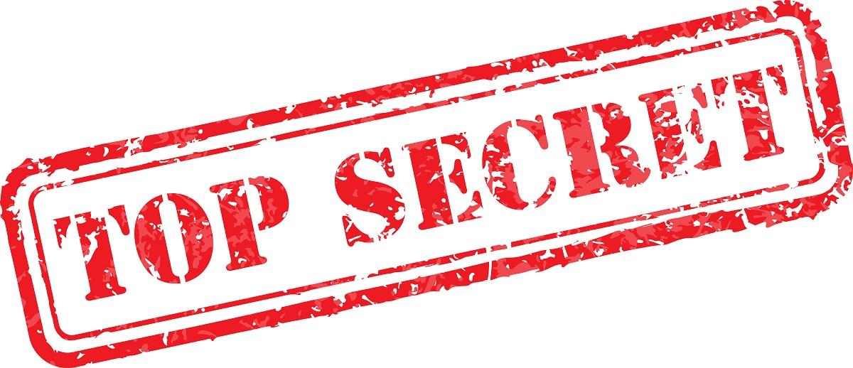 Top-Secret-2.jpg