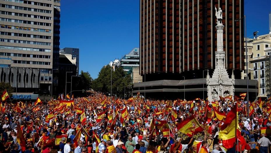 Espana_7O.jpg