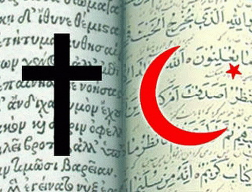 catolicismo-e-islam.jpg