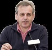 Gustavo Bueno Sánchez