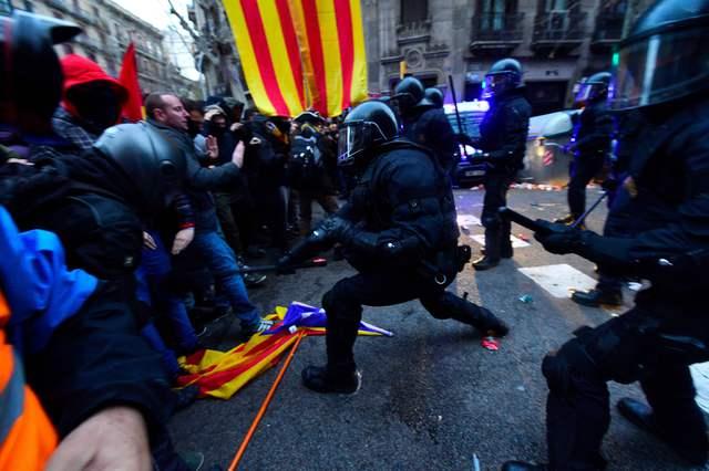 Cataluna-2.jpg