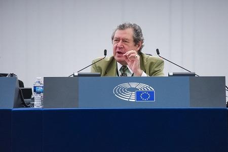 MEP_Calvet_Chambon-2.jpg