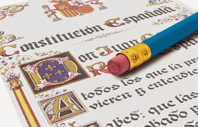 Reforma-constitucion.jpg