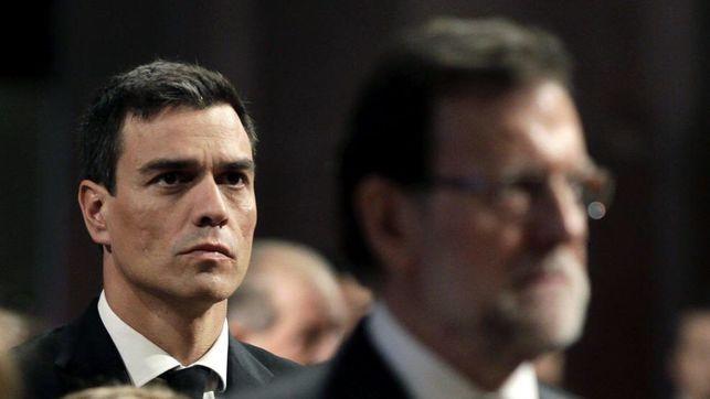 Sanchez-defenestrado-Rajoy-presidente-PSOE_EDIIMA20161101_0300_19.jpg