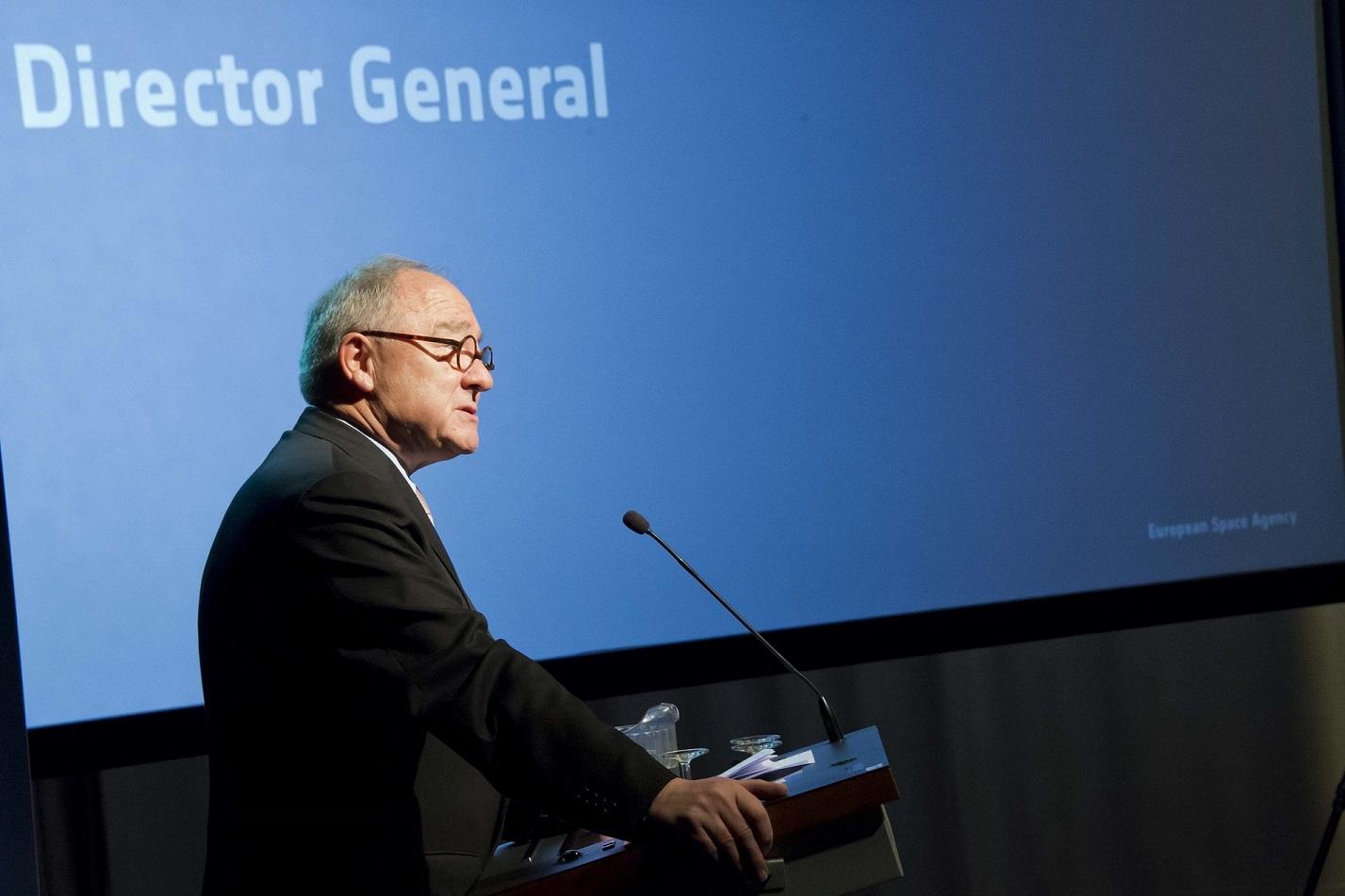 El coste de un Director General - Fundación DENAES