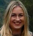 Lourdes Carrera