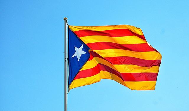 La interpretación de las resoluciones judiciales europeas por parte de los independentistas catalanes, tiene nombre: disonancia cognitiva.