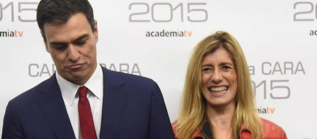 De las puertas giratorias del PP a las puertas abiertas del PSOE- DENAES